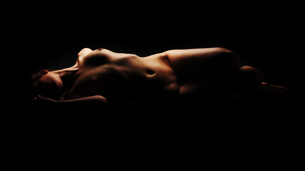 erotische bilder paare frauen dating